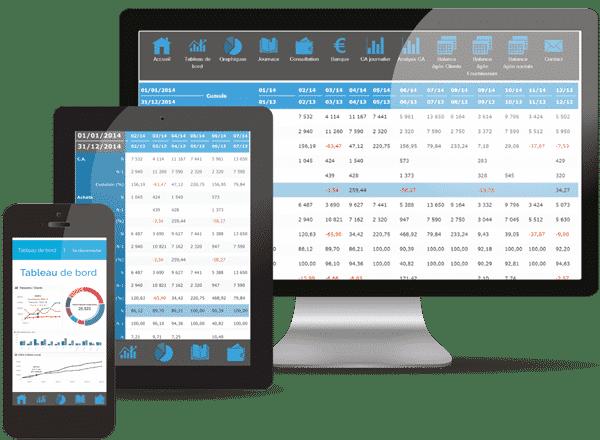 Solutions digitales en ligne par le Cabinet Philippe Meyer