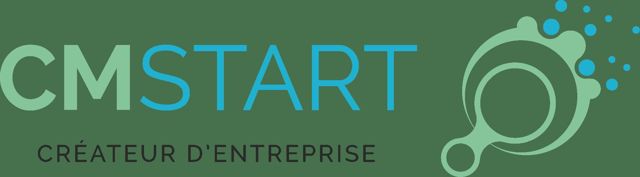 CMSTART : Création d'entreprise en Alsace à Colmar dans le Grand Est